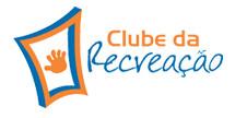 Clube da Recreação