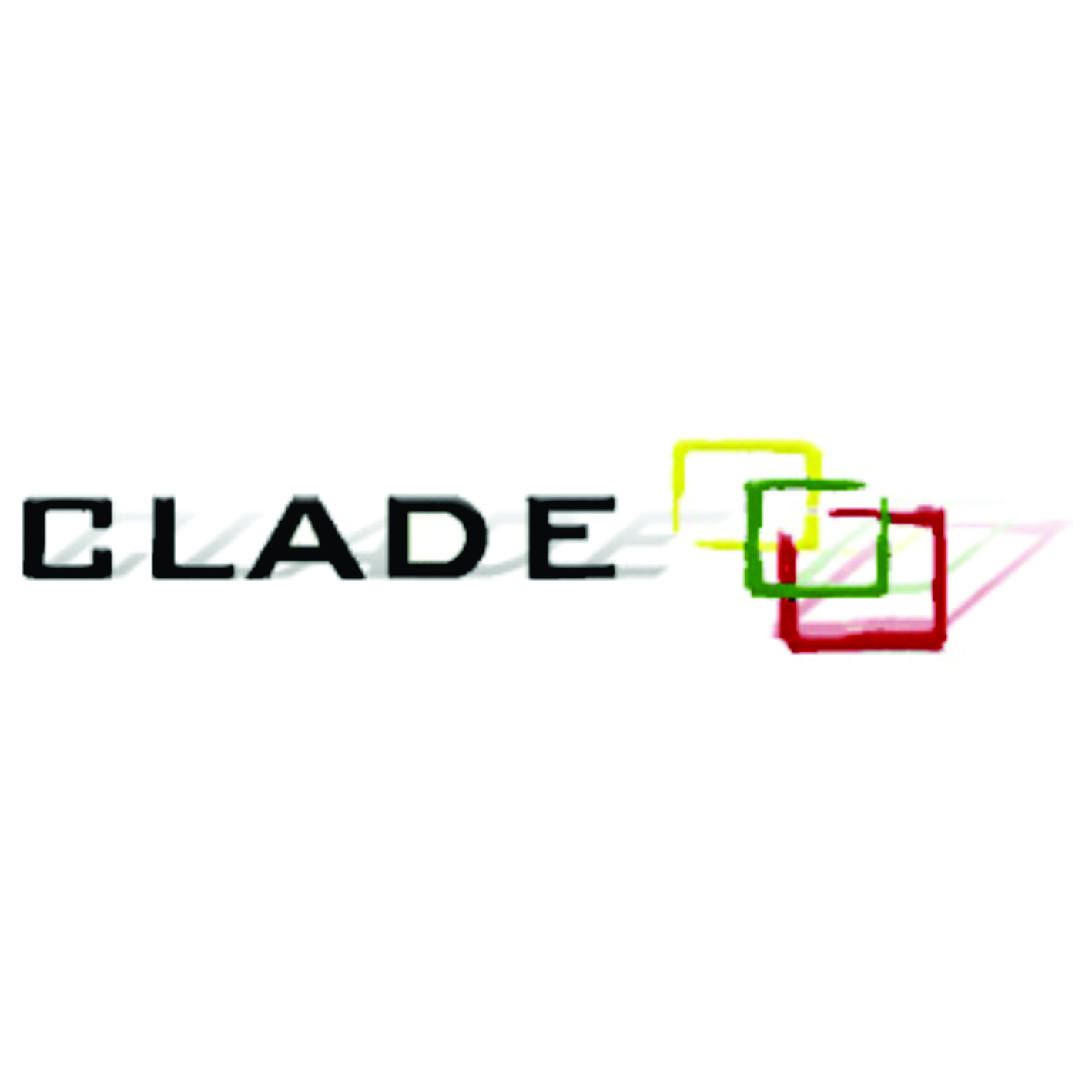 CLADE - Centro Latino Americano de Desenvolvimento