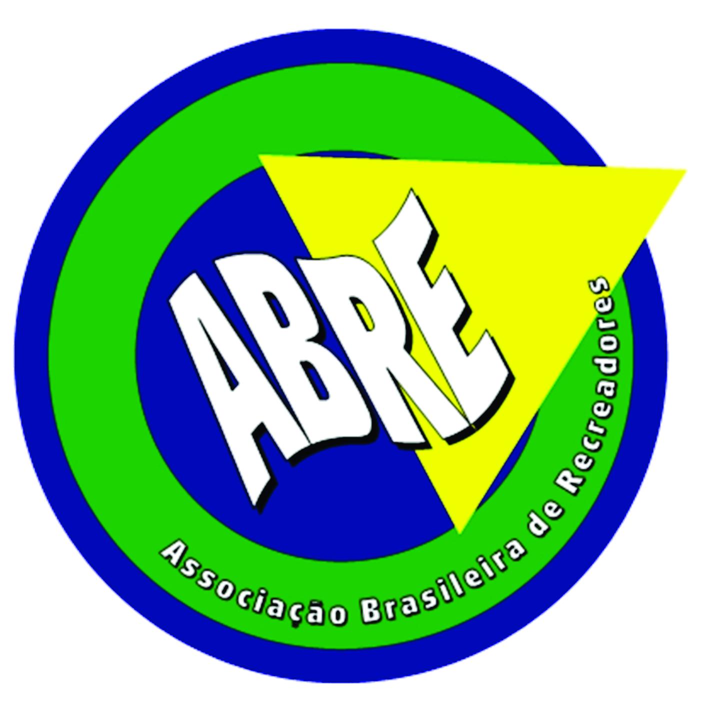 ABRE - Associação Brasileira de Recreadores