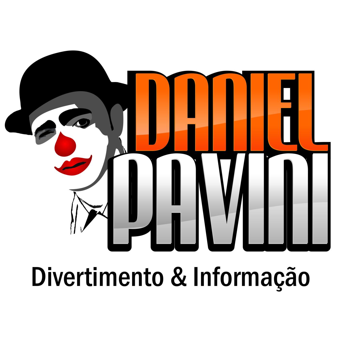 Daniel Pavini