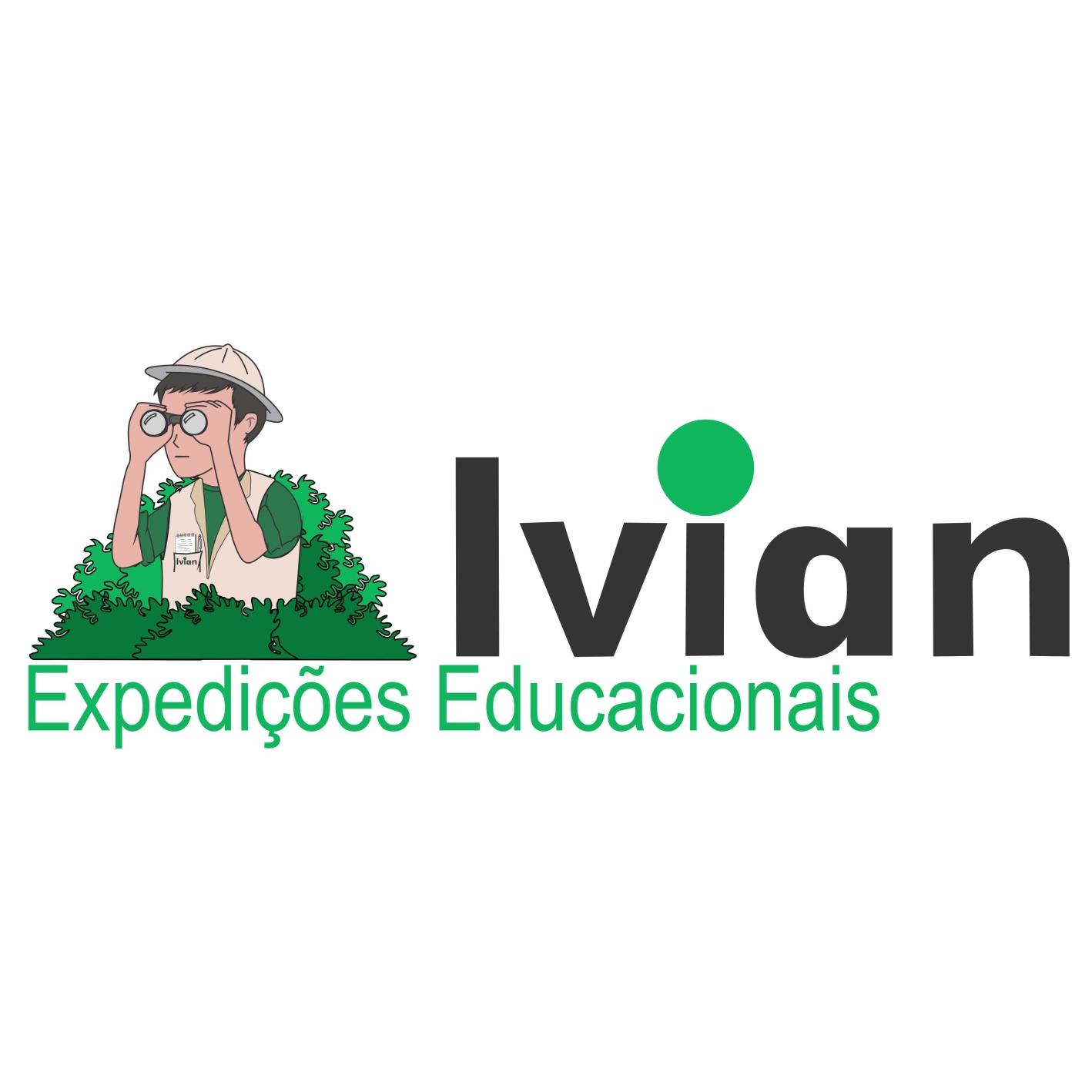 Ivian Expedições Educacionais