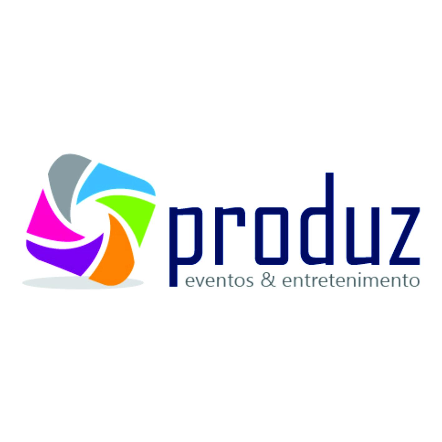 Produz Eventos & Entretenimento