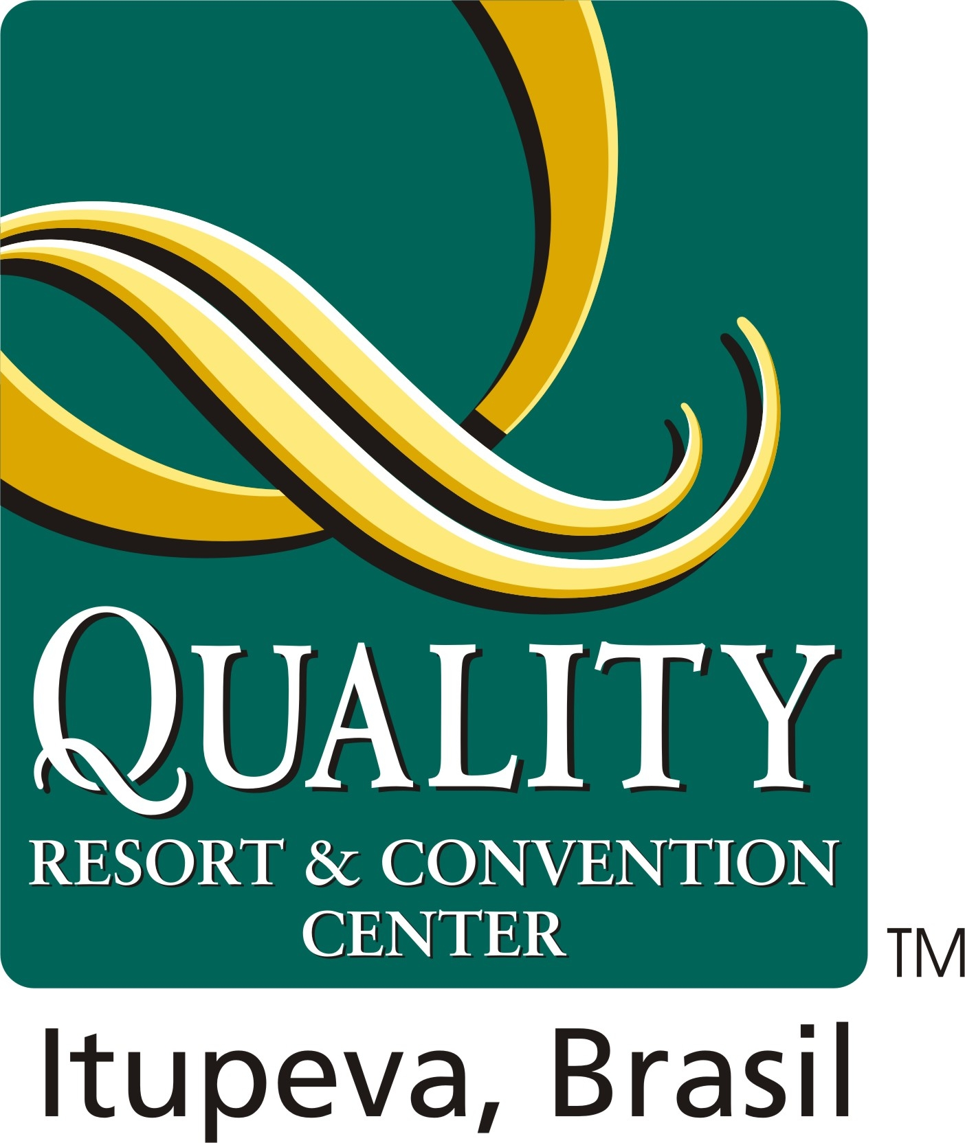Quality Resort & Convention Center Itupeva