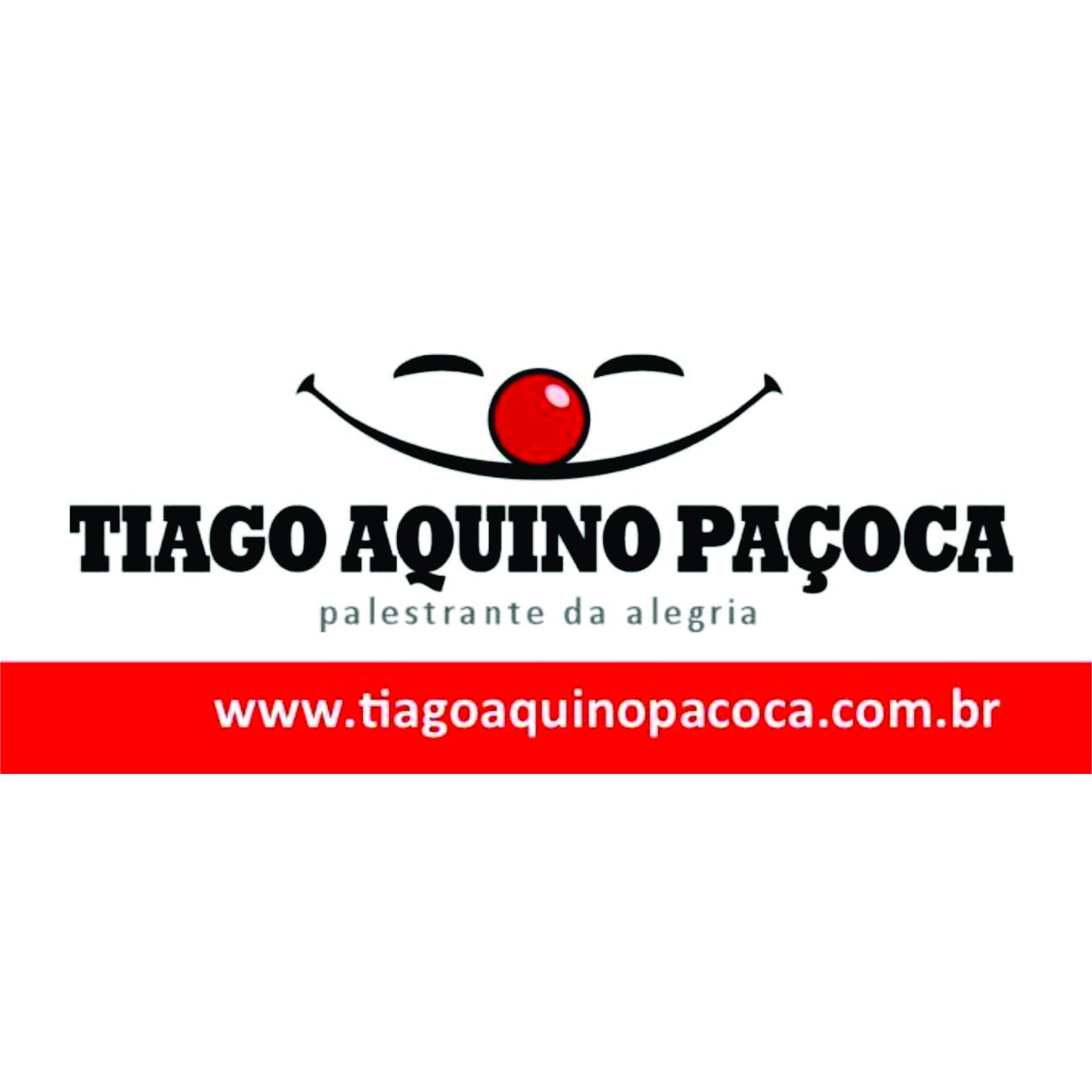 Tiago Aquino Paçoca