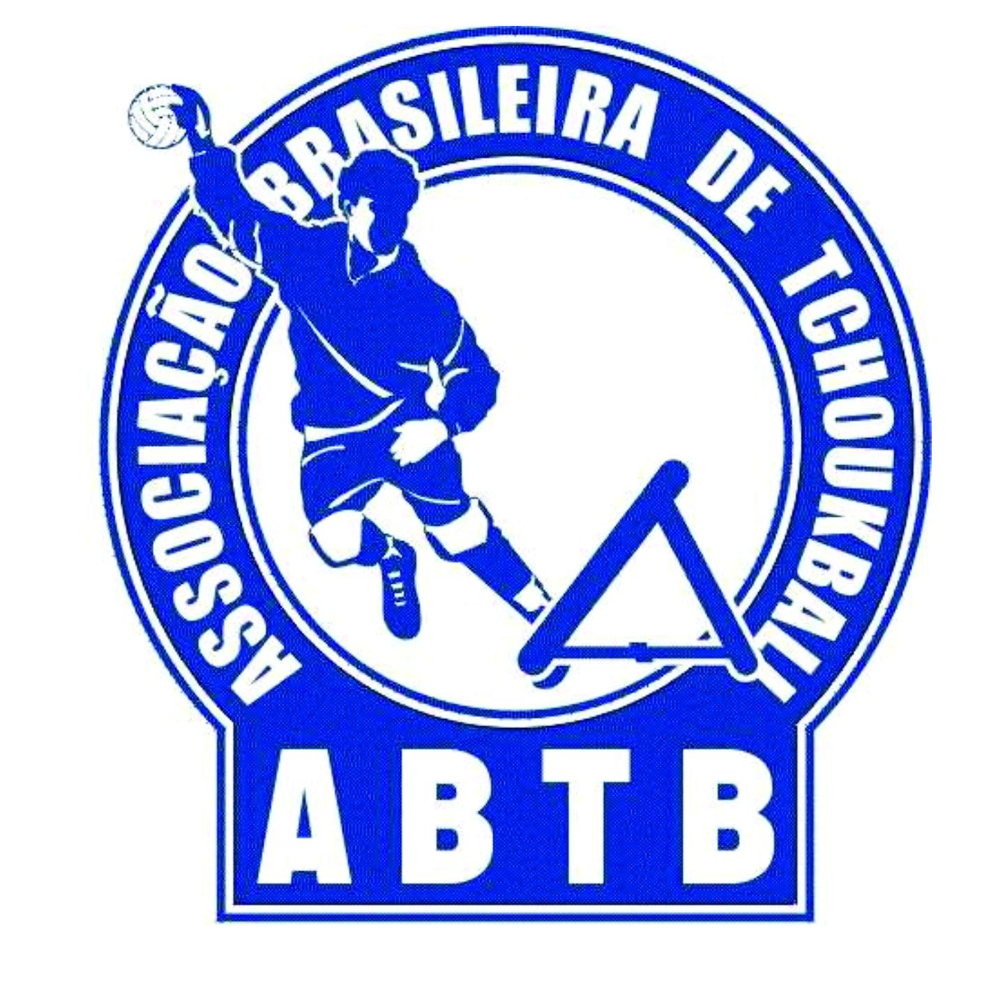 Associação Brasileira de Tchoukball