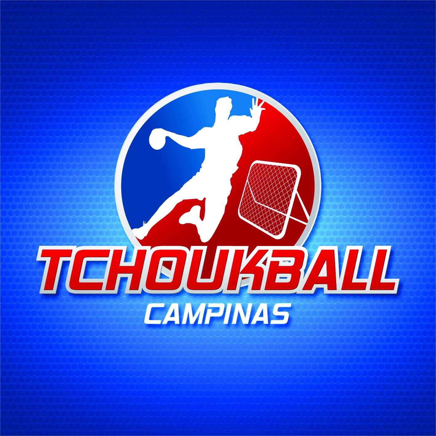 Tchoukball Campinas