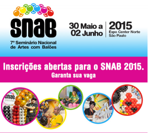 content_SNAB